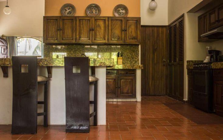 Foto de casa en renta en jaiba, club santiago, manzanillo, colima, 1534198 no 10