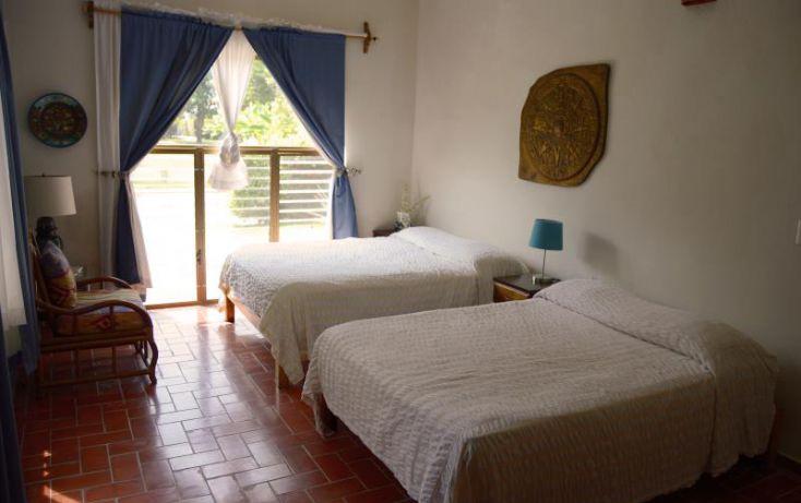 Foto de casa en renta en jaiba, club santiago, manzanillo, colima, 1534198 no 12