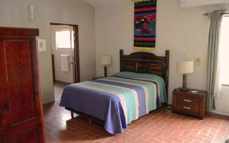 Foto de casa en renta en jaiba, club santiago, manzanillo, colima, 1534198 no 13