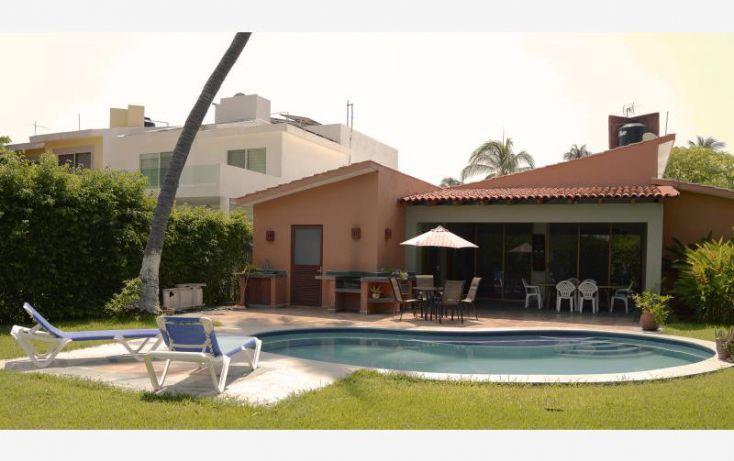 Foto de casa en renta en jaiba, club santiago, manzanillo, colima, 1534198 no 18