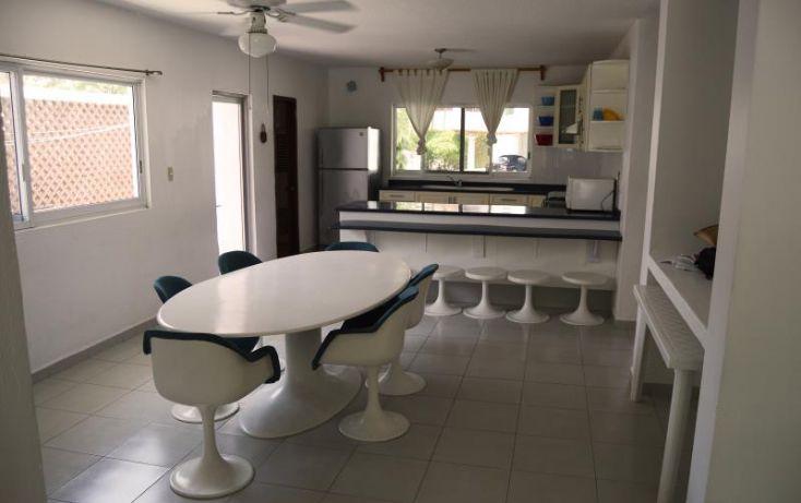 Foto de casa en renta en jaiba, club santiago, manzanillo, colima, 1534212 no 04