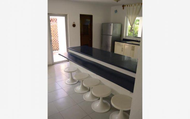 Foto de casa en renta en jaiba, club santiago, manzanillo, colima, 1534212 no 07