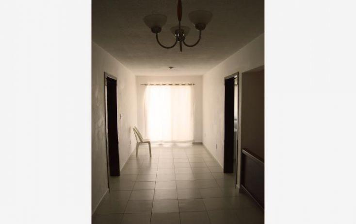 Foto de casa en renta en jaiba, club santiago, manzanillo, colima, 1534212 no 08