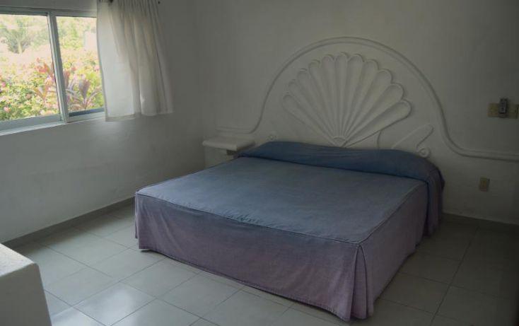 Foto de casa en renta en jaiba, club santiago, manzanillo, colima, 1534212 no 09