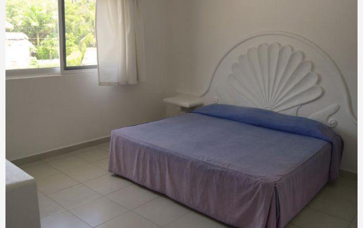 Foto de casa en renta en jaiba, club santiago, manzanillo, colima, 1534212 no 10