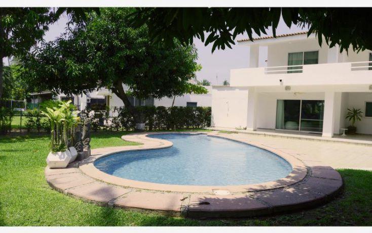 Foto de casa en renta en jaiba, club santiago, manzanillo, colima, 1534212 no 12