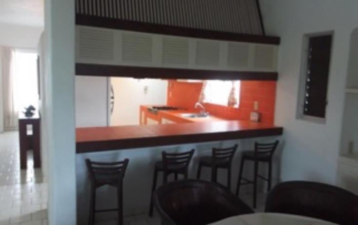 Foto de casa en venta en jaiba, club santiago, manzanillo, colima, 856153 no 04