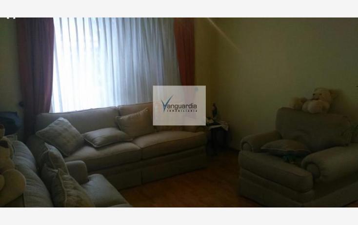 Foto de casa en venta en jaime almazan delgado 0, guadalupe san buenaventura, toluca, méxico, 1160049 No. 02