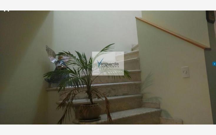 Foto de casa en venta en jaime almazan delgado 0, guadalupe san buenaventura, toluca, méxico, 1160049 No. 03