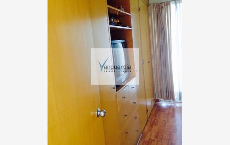 Foto de casa en venta en  0, guadalupe san buenaventura, toluca, méxico, 1160049 No. 05