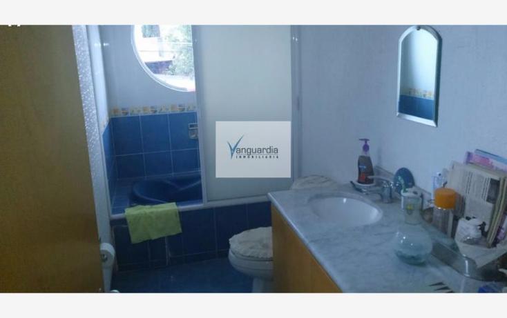 Foto de casa en venta en jaime almazan delgado 0, guadalupe san buenaventura, toluca, méxico, 1160049 No. 06