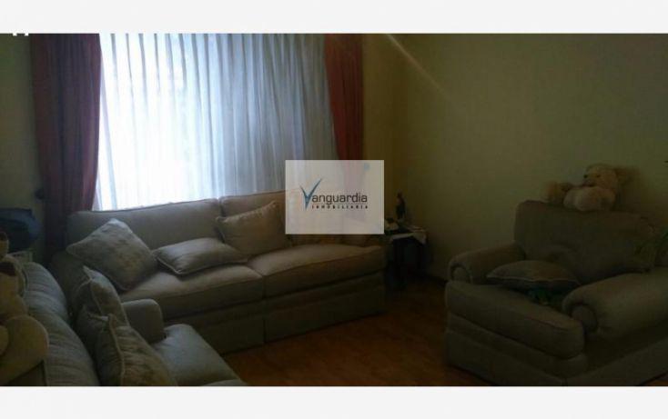 Foto de casa en venta en jaime almazan delgado, guadalupe san buenaventura, toluca, estado de méxico, 1160049 no 02