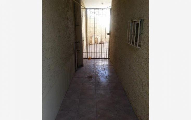 Foto de casa en venta en jaime colson 1805, quintas de san sebastián, chihuahua, chihuahua, 1345373 no 03