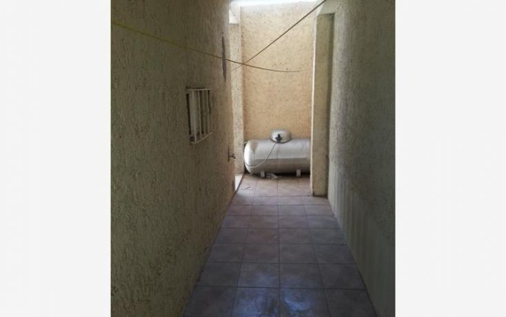 Foto de casa en venta en jaime colson 1805, quintas de san sebastián, chihuahua, chihuahua, 1345373 no 04