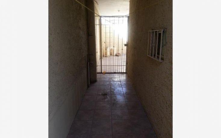 Foto de casa en venta en jaime colson 1805, quintas de san sebastián, chihuahua, chihuahua, 1345373 no 05