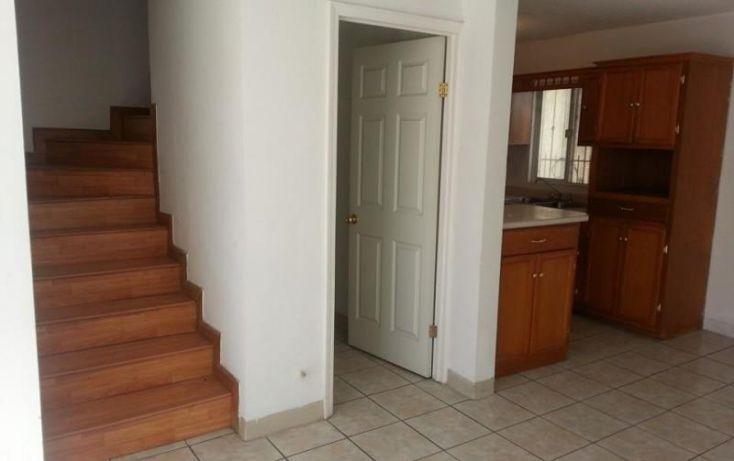 Foto de casa en venta en jaime colson 1805, quintas de san sebastián, chihuahua, chihuahua, 1345373 no 07