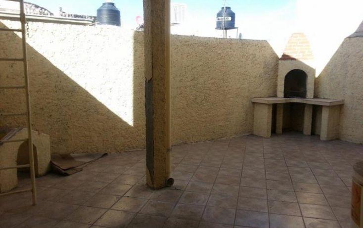 Foto de casa en venta en jaime colson 1805, quintas de san sebastián, chihuahua, chihuahua, 1345373 no 10