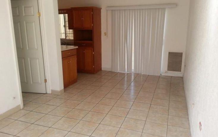 Foto de casa en venta en jaime colson 1805, quintas de san sebastián, chihuahua, chihuahua, 1345373 no 14