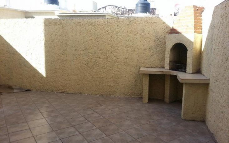 Foto de casa en venta en jaime colson 1805, quintas de san sebastián, chihuahua, chihuahua, 1345373 no 15