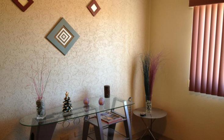 Foto de casa en venta en jaime colson, quintas de san sebastián, chihuahua, chihuahua, 597256 no 02