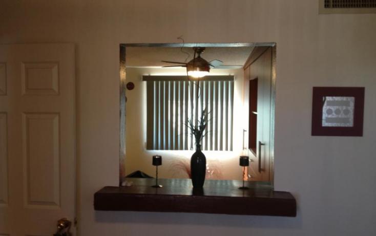 Foto de casa en venta en jaime colson, quintas de san sebastián, chihuahua, chihuahua, 597256 no 03