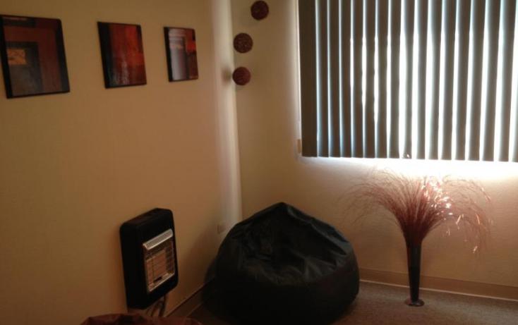 Foto de casa en venta en jaime colson, quintas de san sebastián, chihuahua, chihuahua, 597256 no 04