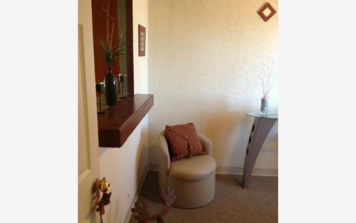Foto de casa en venta en jaime colson, quintas de san sebastián, chihuahua, chihuahua, 597256 no 05