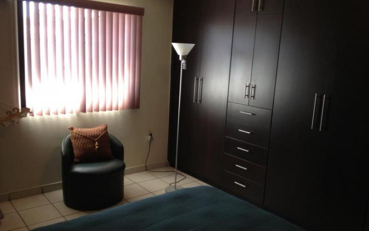 Foto de casa en venta en jaime colson, quintas de san sebastián, chihuahua, chihuahua, 597256 no 07
