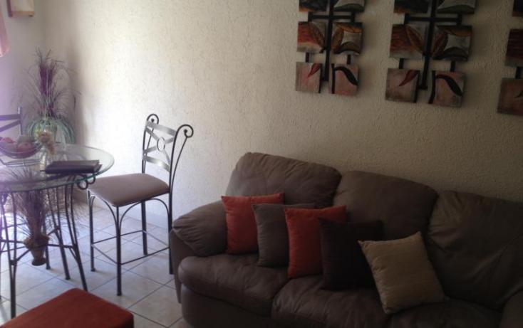 Foto de casa en venta en jaime colson, quintas de san sebastián, chihuahua, chihuahua, 597256 no 10