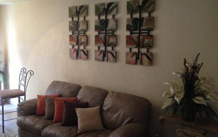 Foto de casa en venta en jaime colson, quintas de san sebastián, chihuahua, chihuahua, 597256 no 12