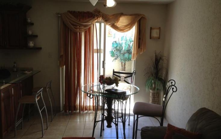 Foto de casa en venta en jaime colson, quintas de san sebastián, chihuahua, chihuahua, 597256 no 13