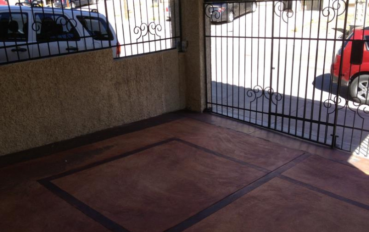 Foto de casa en venta en jaime colson, quintas de san sebastián, chihuahua, chihuahua, 597256 no 14