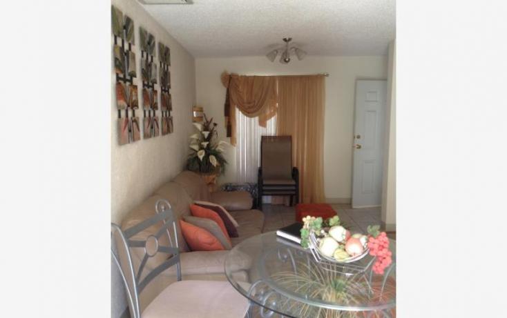 Foto de casa en venta en jaime colson, quintas de san sebastián, chihuahua, chihuahua, 597256 no 17