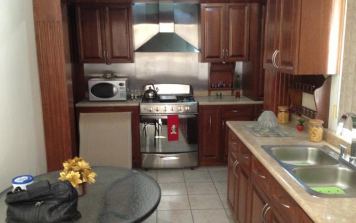 Foto de casa en venta en jaime colson, quintas de san sebastián, chihuahua, chihuahua, 597256 no 20