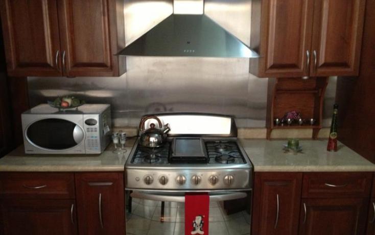 Foto de casa en venta en jaime colson, quintas de san sebastián, chihuahua, chihuahua, 597256 no 23