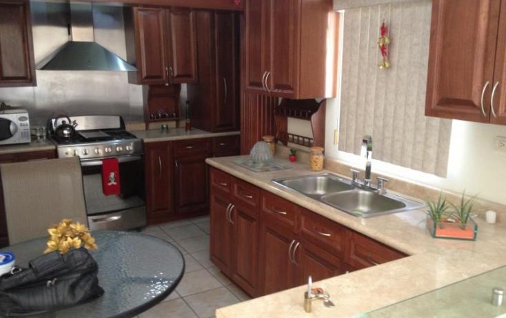 Foto de casa en venta en jaime colson, quintas de san sebastián, chihuahua, chihuahua, 597256 no 24