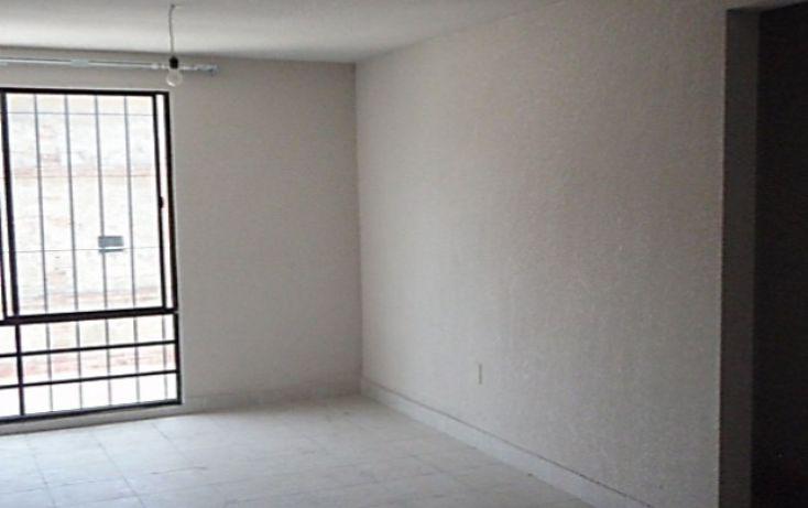 Foto de departamento en venta en jaime nuno, guerrero, cuauhtémoc, df, 1719080 no 03