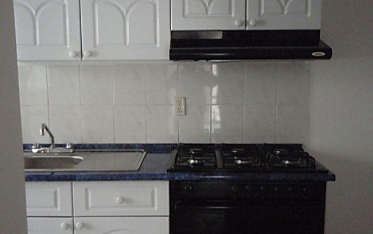 Foto de departamento en venta en jaime nuno, guerrero, cuauhtémoc, df, 1719080 no 05