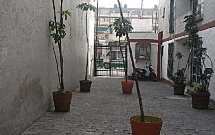 Foto de departamento en venta en jaime nuno, guerrero, cuauhtémoc, df, 1719080 no 06
