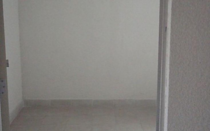 Foto de departamento en venta en jaime nuno, guerrero, cuauhtémoc, df, 1719080 no 07