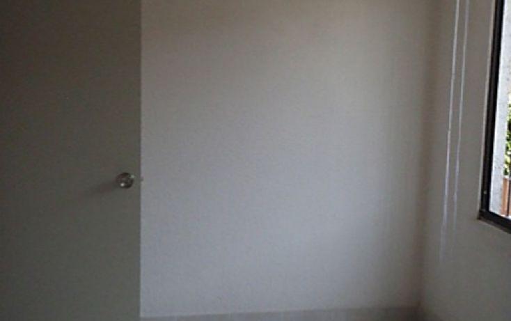 Foto de departamento en venta en jaime nuno, guerrero, cuauhtémoc, df, 1719080 no 08