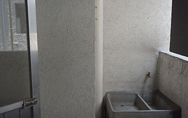 Foto de departamento en venta en jaime nuno, guerrero, cuauhtémoc, df, 1719080 no 11