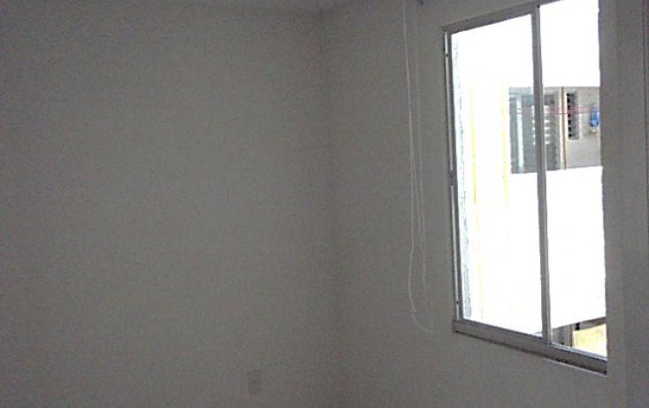 Foto de departamento en venta en jaime nuno, guerrero, cuauhtémoc, df, 1719080 no 12
