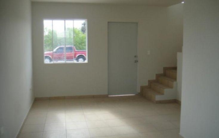 Foto de casa en venta en jaime nuno, rancho grande, reynosa, tamaulipas, 221631 no 02