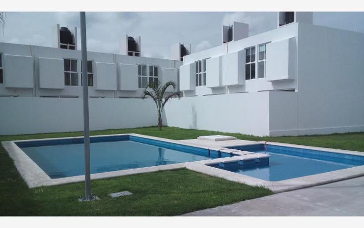 Foto de casa en venta en jaime sabines 0, sonterra, querétaro, querétaro, 1762004 No. 01
