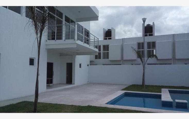 Foto de casa en venta en jaime sabines 0, sonterra, querétaro, querétaro, 1762004 No. 02