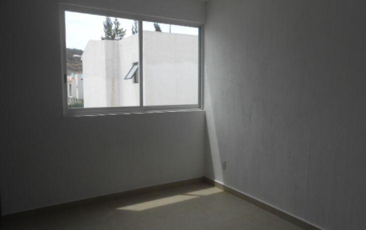 Foto de casa en renta en jaime sabines conjunto los pinos 4025 casa 3, el rincón, querétaro, querétaro, 1727892 no 11