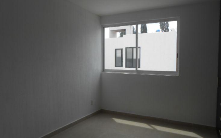 Foto de casa en renta en jaime sabines conjunto los pinos 4025 casa 3, el rincón, querétaro, querétaro, 1727892 no 13