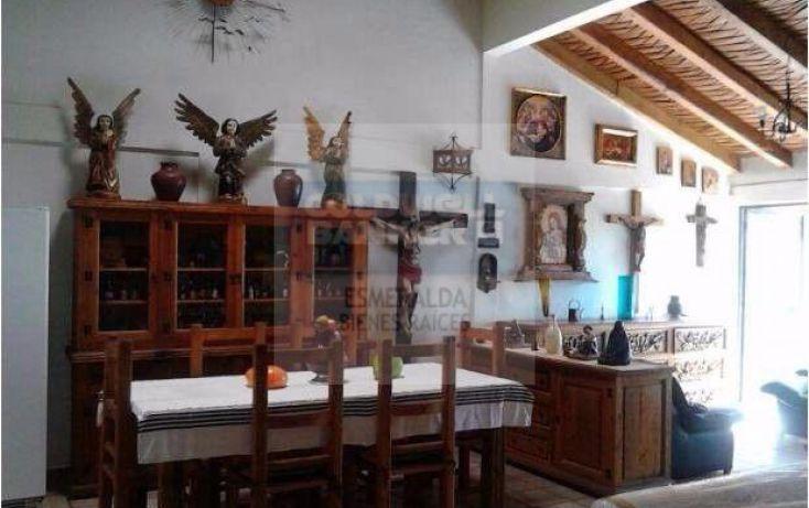 Foto de casa en venta en jaime torres bodet, lomas de santa maria, morelia, michoacán de ocampo, 1339369 no 03