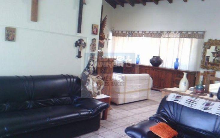 Foto de casa en venta en jaime torres bodet, lomas de santa maria, morelia, michoacán de ocampo, 1339369 no 04